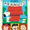 """PEANUTS: THROUGH THE YEARS"" ARTIST: DAVE PERILLO STANDARD EDITION OF 280"